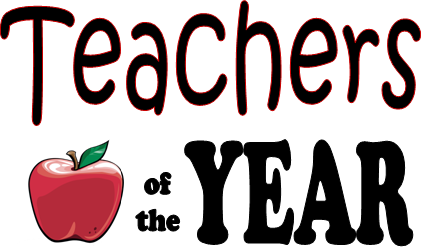 Teachers-of-the-Year-logo
