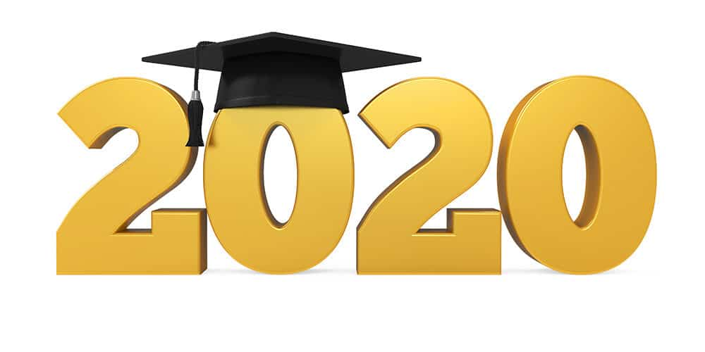 2020-graudation-1000x500